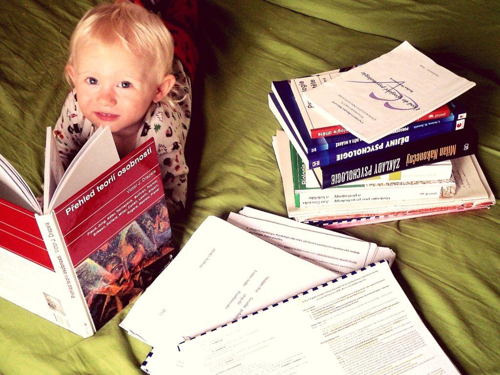 skolni stres